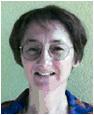 Sylvie Issanchou